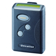 Unication NP88